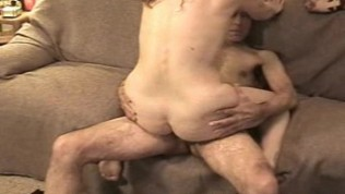 Mature Amateur Wife Get Fucked